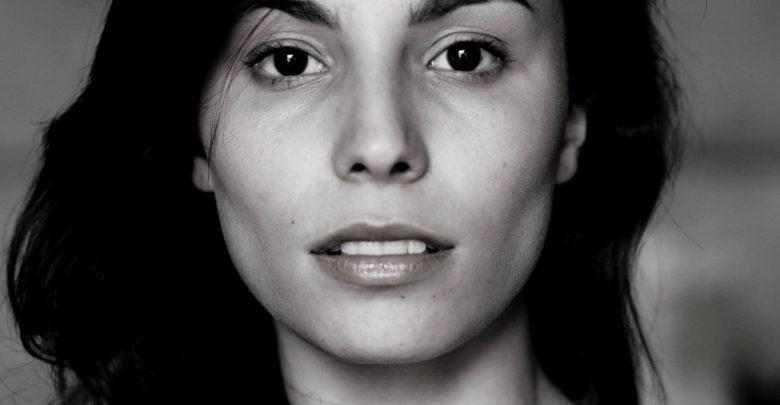"""Ilaria Porceddu, """"Di questo parlo io"""" il nuovo album: Tracklist 2"""