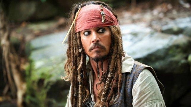 Pirati dei Caraibi 5: Uscita, Trama, Cast e Trailer 1