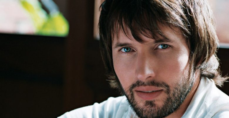 "James Blunt, nuovo singolo ""Bartender"": Video e Testo"