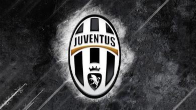 Photo of Offerte di lavoro Juventus: le posizioni ricercate