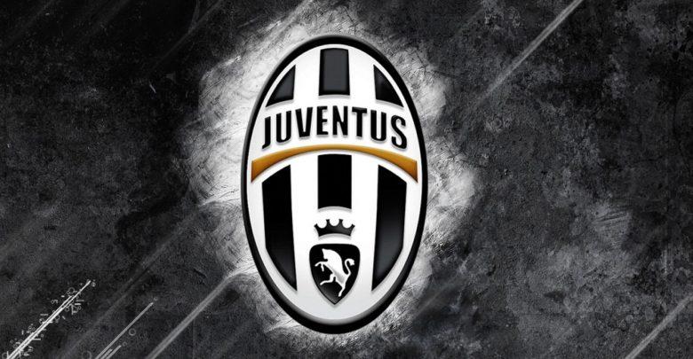 Offerte di lavoro Juventus: le posizioni ricercate