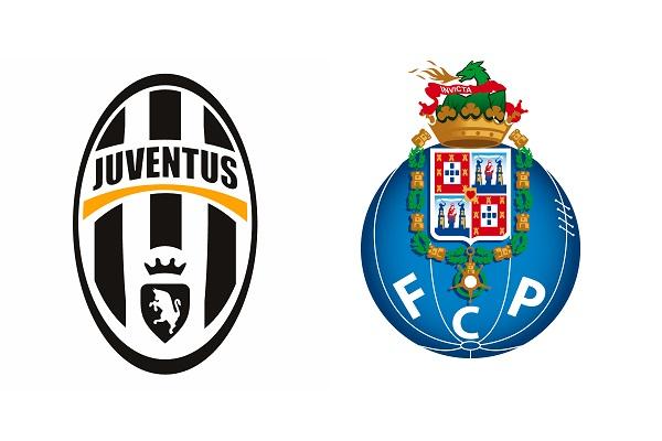 Juventus-Porto 1-0: Risultato Finale