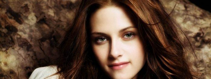 Kristen Stewart cambia Look: ecco le Foto dell'attrice 3