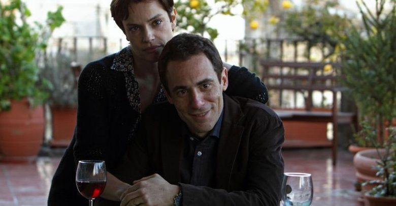 La tenerezza: Uscita, Trama e Cast del film di Gianni Aurelio
