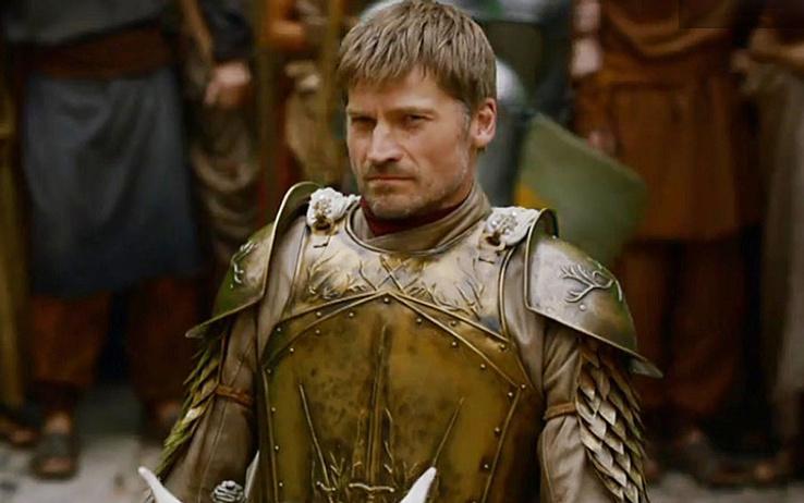 Il Trono di Spade 7, Anticipazioni: Ultimo incontro tra i fratelli Lannister