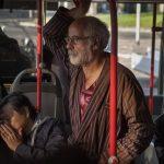 Lasciati Andare: Uscita, Cast e Trama del film con Toni Servillo