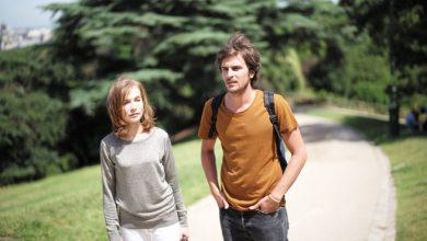 Photo of Le cose che verranno: Trailer e Uscita del Film