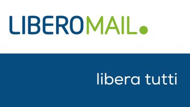Photo of Libero Mail: Jumbo, la nuova funzione