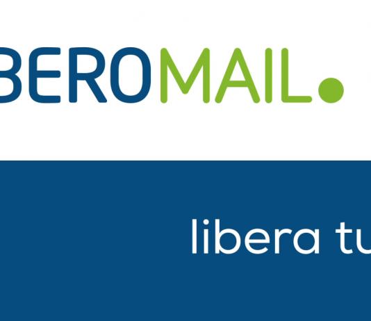 Libero Mail: Jumbo, la nuova funzione 1