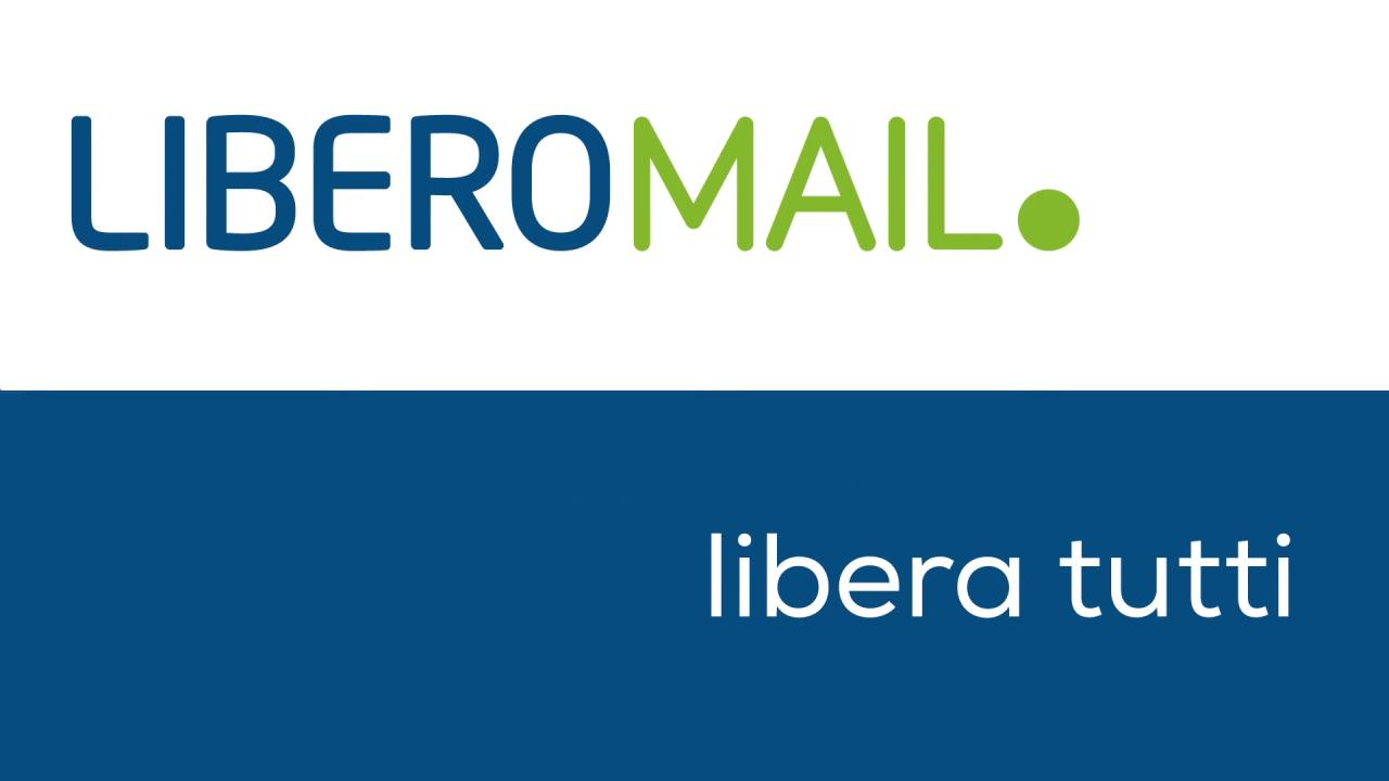 jumbo mail libero