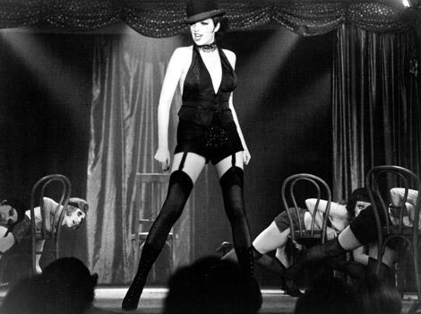 Accadde Oggi 12 marzo: nasce Liza Minnelli