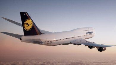 Photo of Festa della Donna con Lufthansa: 6 voli con equipaggio tutto al femminile
