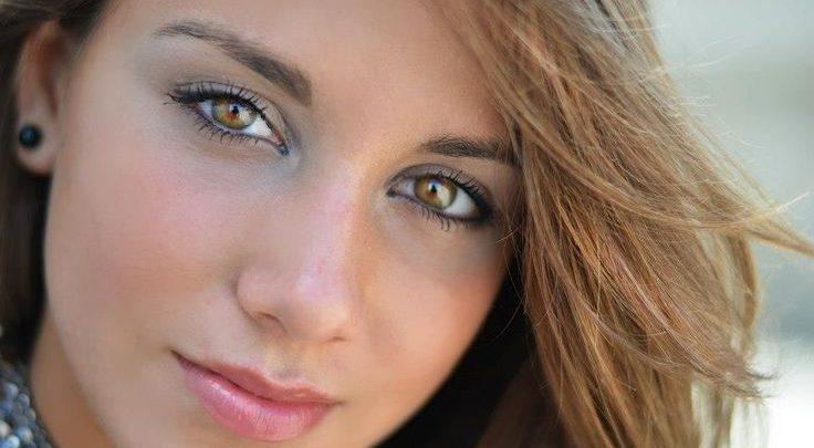 Chi è Magdalena Lucca? Biografia della Modella ed Influencer