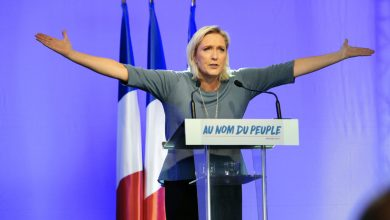 Photo of Sondaggi Elettorali Francia 2017, Macron supera Le Pen