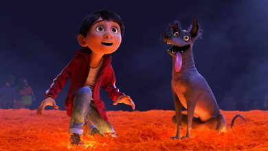 Photo of Coco, Trailer del Nuovo Film Pixar (Video)
