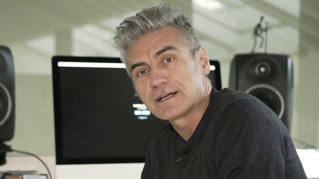 Ligabue, Tour sospeso: Le parole del cantante sulla sua salute (Video)