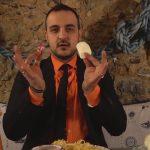 Parodia di Occidentali's Karma: c'è anche Cilentani's Karma (Video) 3