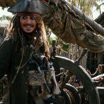 Pirati dei Caraibi 5: Uscita, Trama, Cast e Trailer 2