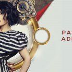 """Giusy Ferreri, nuovo singolo """"Partiti adesso"""": Audio e Testo"""