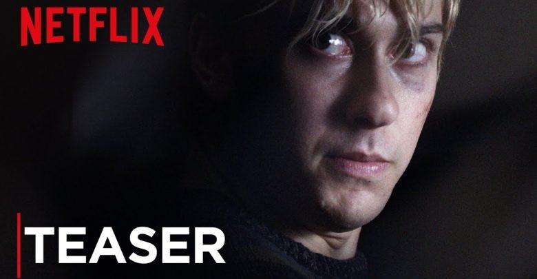 Death Note, il Manga su Netflix: Data e Trailer