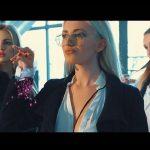 """Il Pagante, nuovo singolo """"Fuori corso"""": Videoclip Ufficiale"""