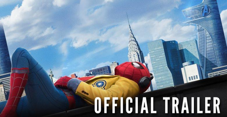 Spider-Man: Homecoming: Trama, Uscita e nuovo Trailer 2