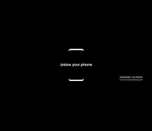 Samsung S8: Uscita, Prezzi e Novità nel Video Live