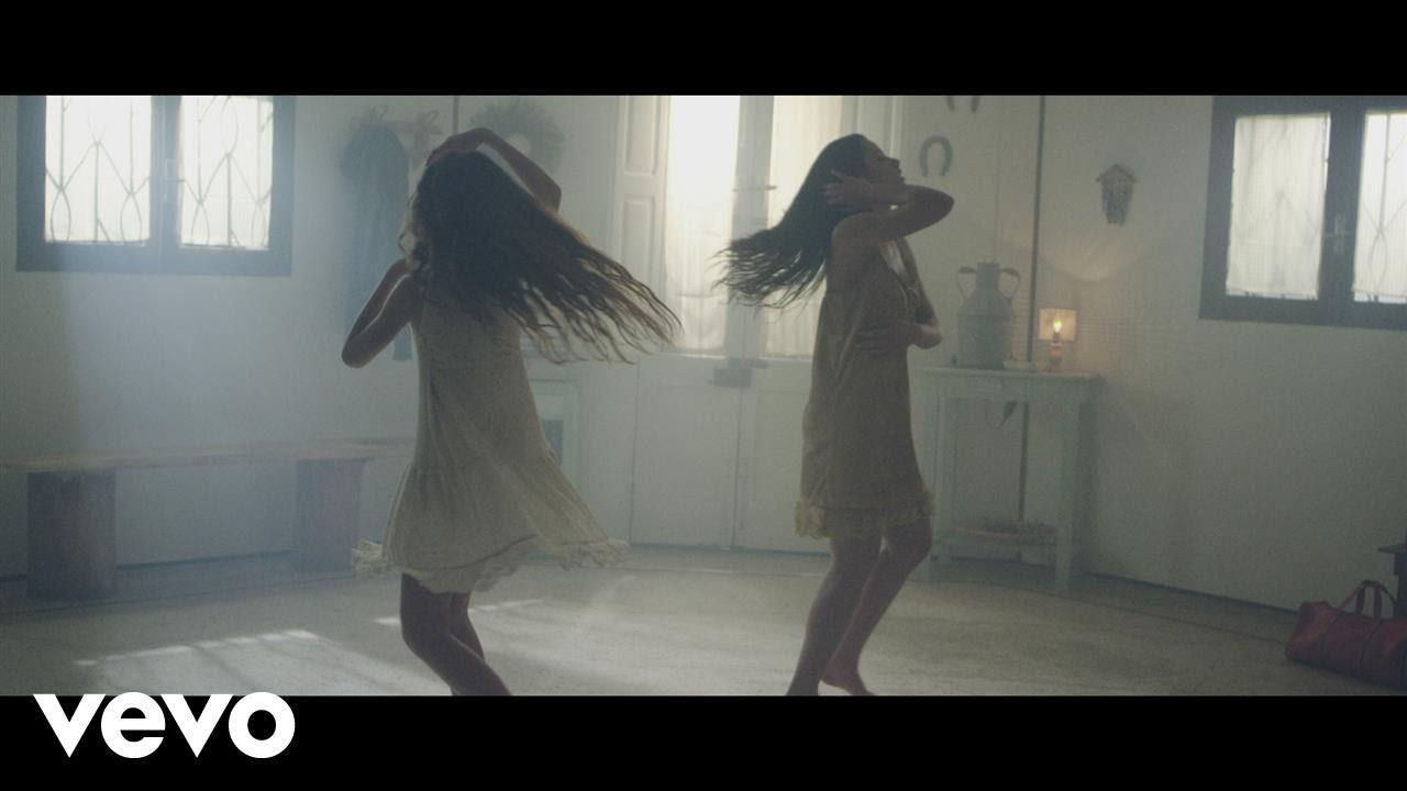 """Litfiba: nuovo singolo """"Maria Coraggio"""" (Video Ufficiale)"""