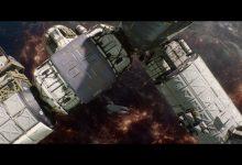 Life-Non oltrepassare il limite: Uscita e Trailer del film 2