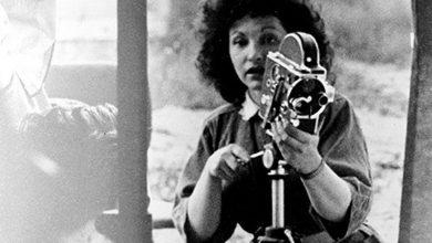 Giornata Internazionale delle Donne: Otto registe che hanno fatto la Storia del Cinema
