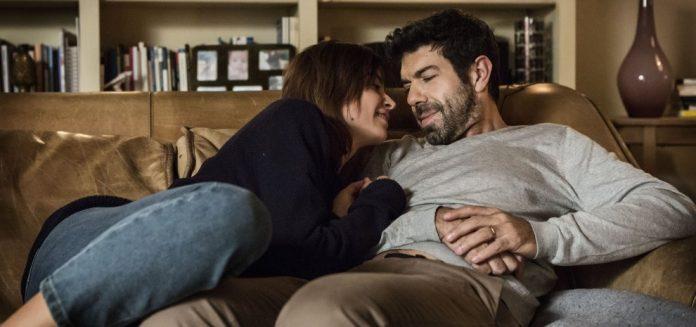 Moglie e marito: Trailer e Uscita del Film di Simone Godano