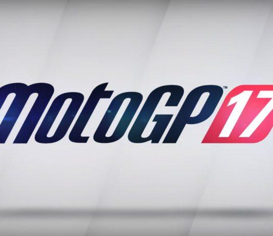 MotoGP 17: Novità, Prezzo e Data di Uscita