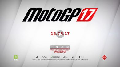 Photo of MotoGp 17, Quando Esce? Data di Uscita e Trailer