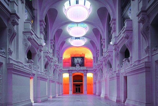 Mostra dedicata alle Donne al Musée des arts décoratifs a Parigi