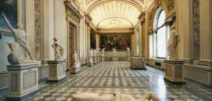 Musei Gratis Domenica 2 Aprile 2017: dove andare? 3