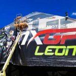 MXGP Messico (Leon) 2017: Programma e Orari gare 1