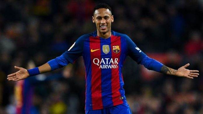 Juventus, Allegri: contro Barcellona servono lucidità e freddezza