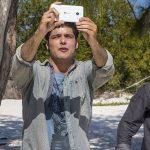 Non è un paese per i giovani: Trailer e Uscita del film di Veronesi