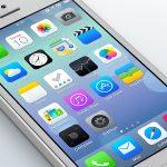 Ora Legale 2017, lancette un'ora avanti: come risolvere i problemi su iPhone e Android