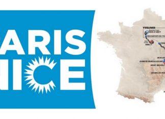 Parigi-Nizza 2017, start list ufficiale: Porte sfida Contador