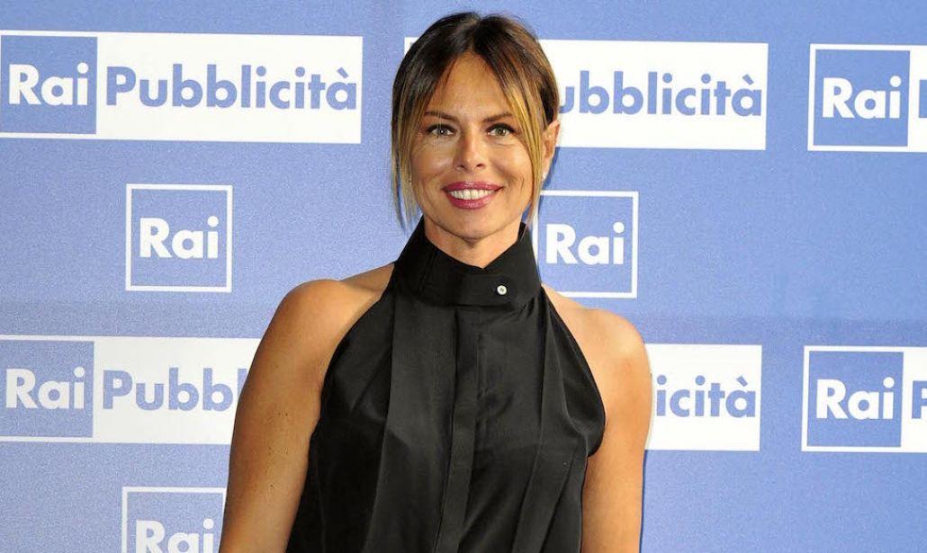 Chiuso Parliamone Sabato, cancellata la trasmissione di Paola Perego 1
