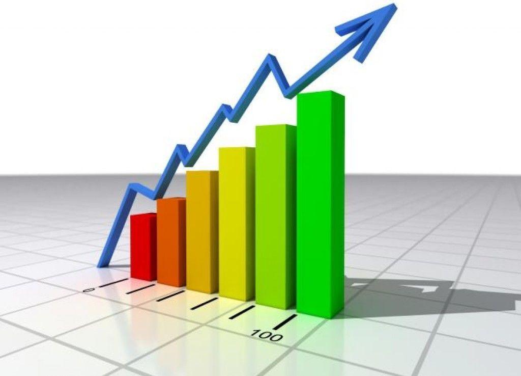 Istat, Crescita del Pil in Italia nel 2016: i Dati 1