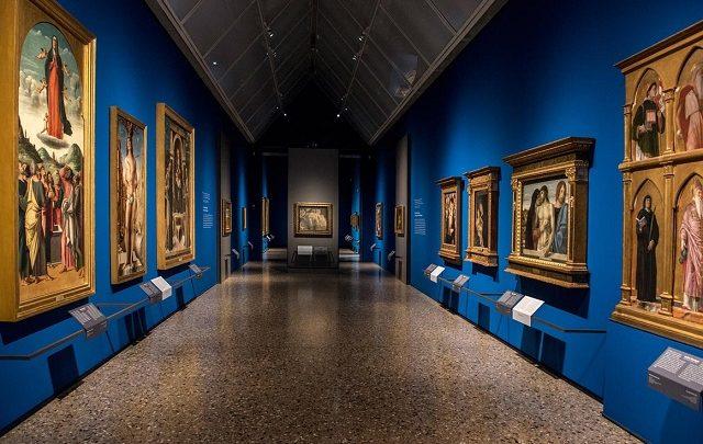 Musei Gratis a Milano Domenica 2 Aprile: l'elenco