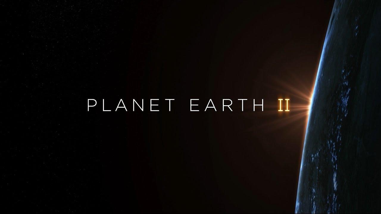 Planet Heart stasera su Rete 4, seconda puntata