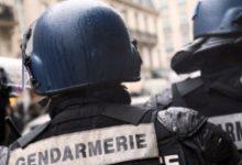 Parigi, Allarme Bomba: Evacuato Polo Finanziario del Tribunale