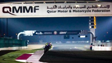MotoGp Qatar, Gara in Diretta Tv e Streaming su Sky (26 marzo 2017)