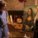 Raffaello - Il principe delle arti in 3D: al cinema la storia di Raffaello Sanzio 3
