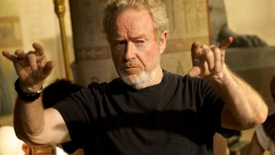 Photo of All the Money in the World, film di Ridley Scott con Natalie Portman