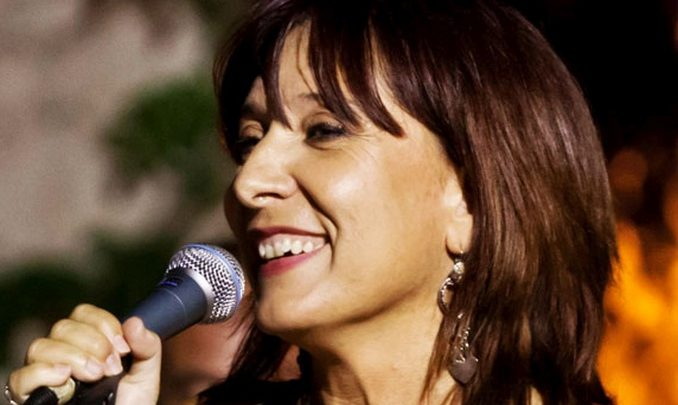 Roberta Alloisio Morta: La cantante aveva 53 anni