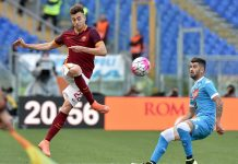 Serie A, le Partite di Domani: Ultime Notizie (27a Giornata)